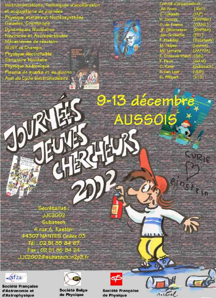 JJC2001.jpg